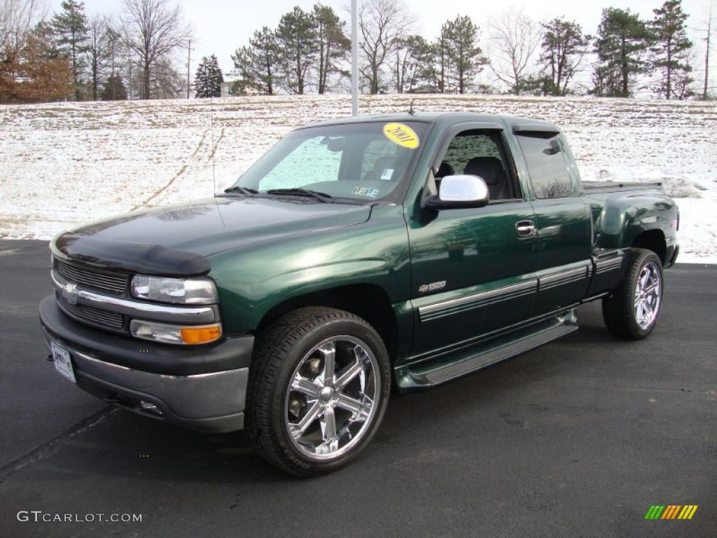 2001 chevrolet silverado 1500 manual. Black Bedroom Furniture Sets. Home Design Ideas
