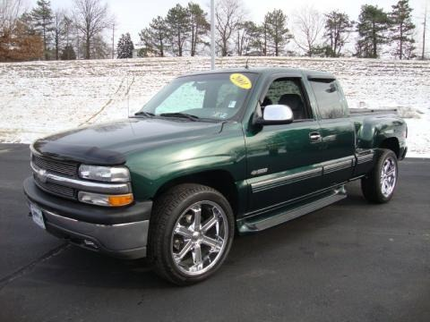2001 chevrolet silverado 1500 data info and specs. Black Bedroom Furniture Sets. Home Design Ideas