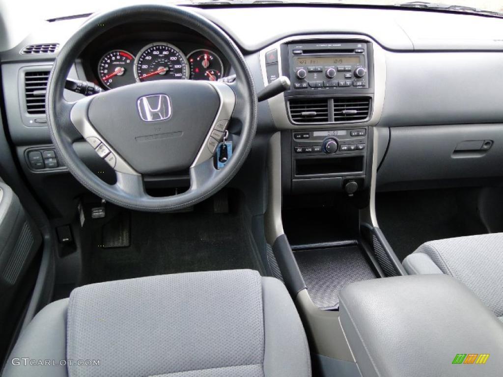 2013 Honda Pilot Specs Html Autos Post