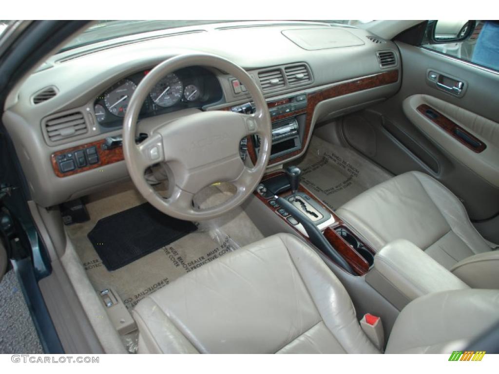 Acura Slx Interior 1998 Radio Wiring Diagram