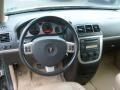 2005 Pontiac Montana SV6 Cashmere Interior Prime Interior Photo