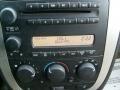 Cashmere Controls Photo for 2005 Pontiac Montana SV6 #42795385