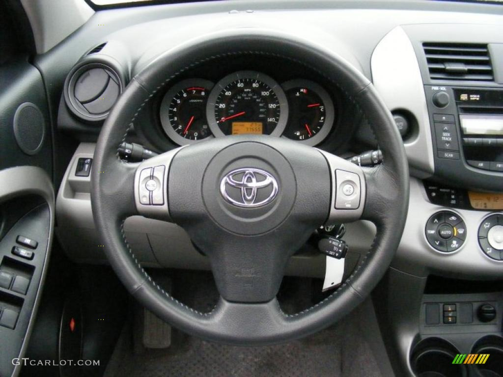 toyota rav4 engine 2001 toyota rav4 problems with engine. Black Bedroom Furniture Sets. Home Design Ideas