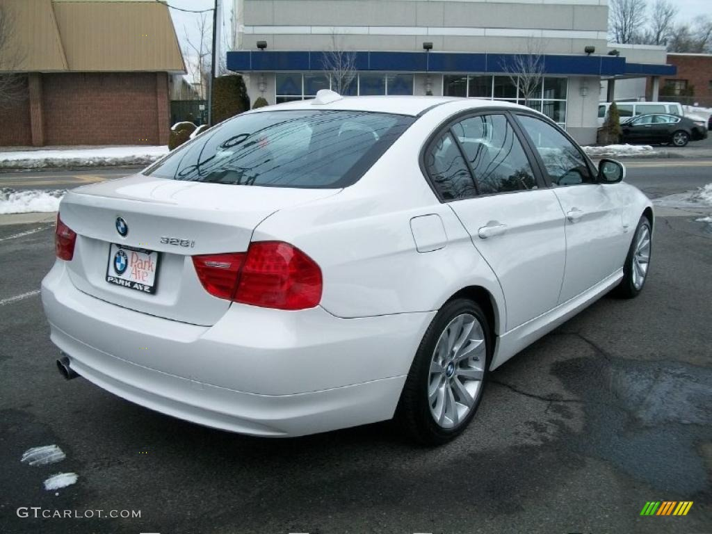 2011 bmw 3 series 328i xdrive specs. Black Bedroom Furniture Sets. Home Design Ideas
