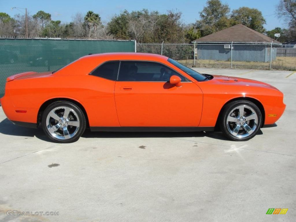 2005 Dodge Challenger Edmunds Upcomingcarshq Com