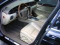 Barley Interior Photo for 2005 Jaguar XJ #42905897