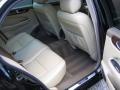Barley Interior Photo for 2005 Jaguar XJ #42905993