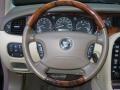 Barley Steering Wheel Photo for 2005 Jaguar XJ #42906093