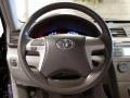 Ash Steering Wheel Photo for 2008 Toyota Camry #42923280