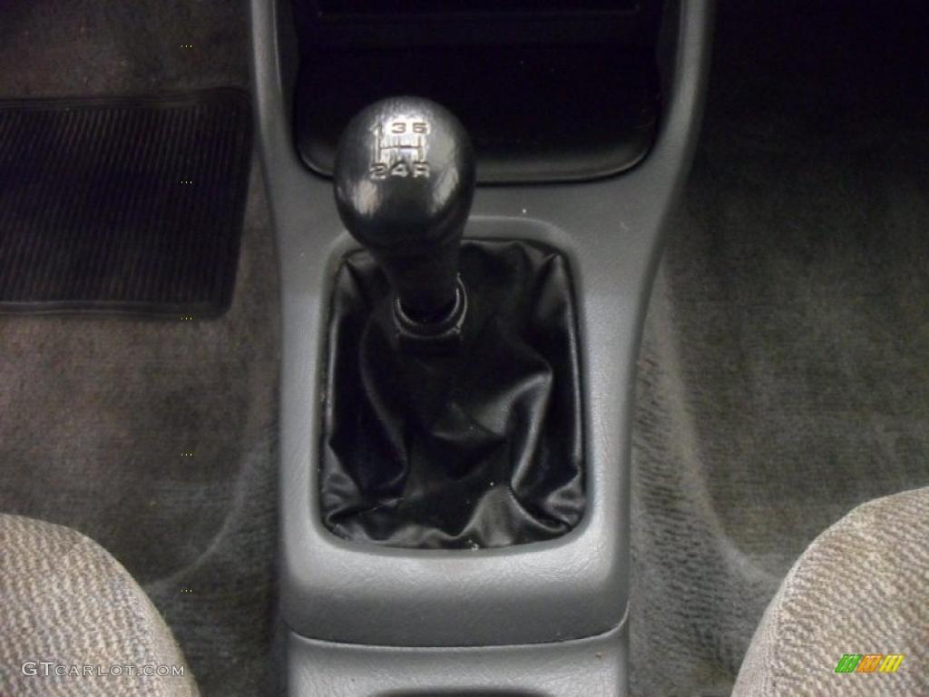 1996 honda civic lx sedan 5 speed manual transmission photo rh gtcarlot com 1996 honda civic manual transmission fluid capacity 1996 honda civic manual transmission fluid change