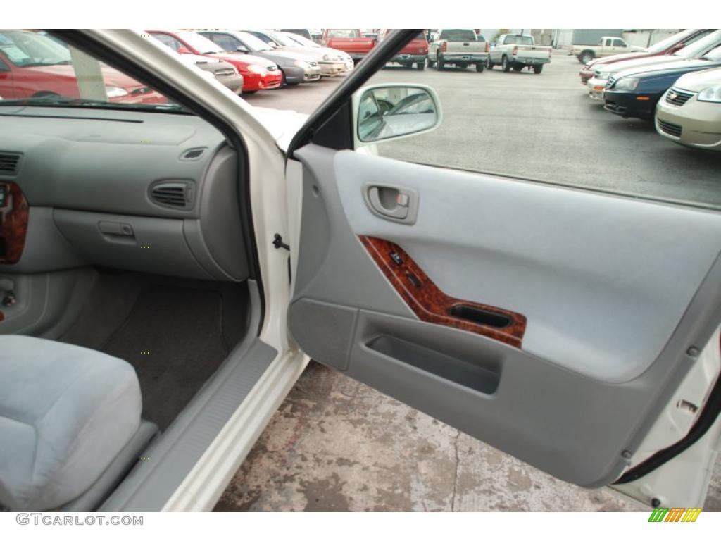 2001 mitsubishi galant es gray door panel photo 42948127 - Www wayook es panel ...