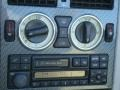 Oyster Controls Photo for 1998 Mercedes-Benz SLK #42951347