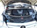 2007 R 320 CDI 4Matic 3.0L DOHC 24V Turbo Diesel V6 Engine