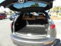 Brick/Black Trunk Photo for 2004 Infiniti FX #42952303