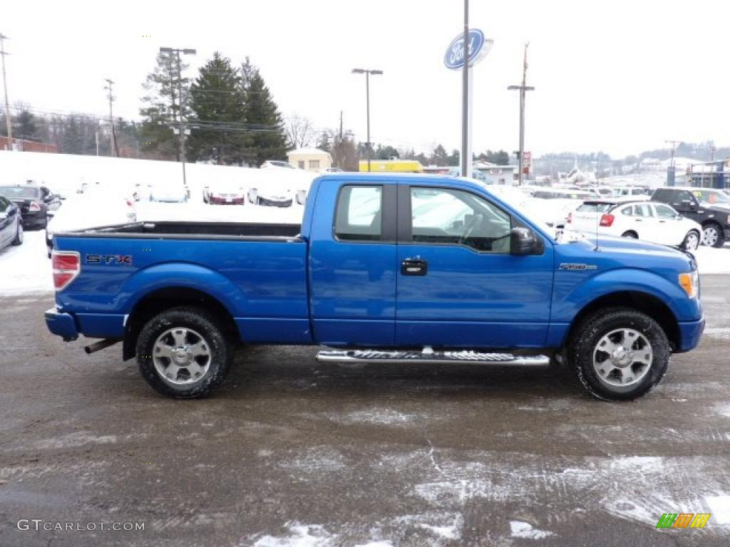 2007 Ford F 150 Pictures C3719 besides Exterior 43018795 together with New Car And Truck Colors also 1997 Ford Explorer Pictures C214 furthermore 1988 Ford F 150 Pictures C4472 pi36516212. on interior of a ford f 150 xl 2003