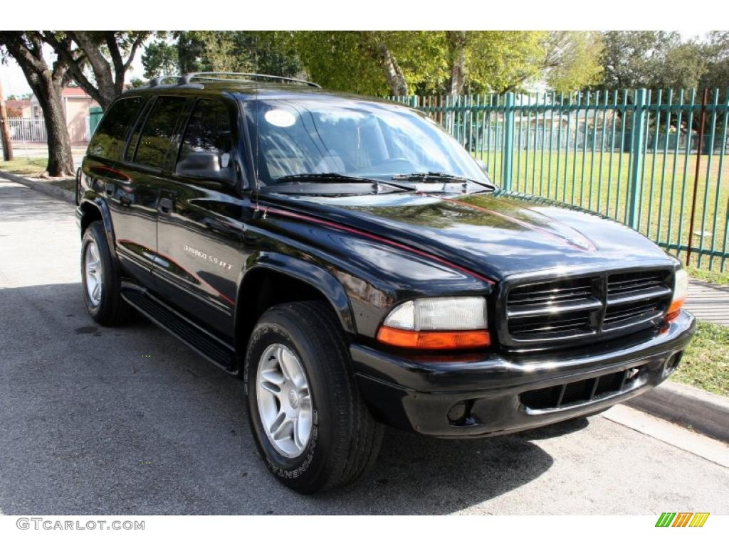 Dodge Charger R T De La Policia additionally  together with 2009 Dodge Journey Pictures C10422 pi36904577 in addition Watch together with Watch. on 2013 dodge durango r t