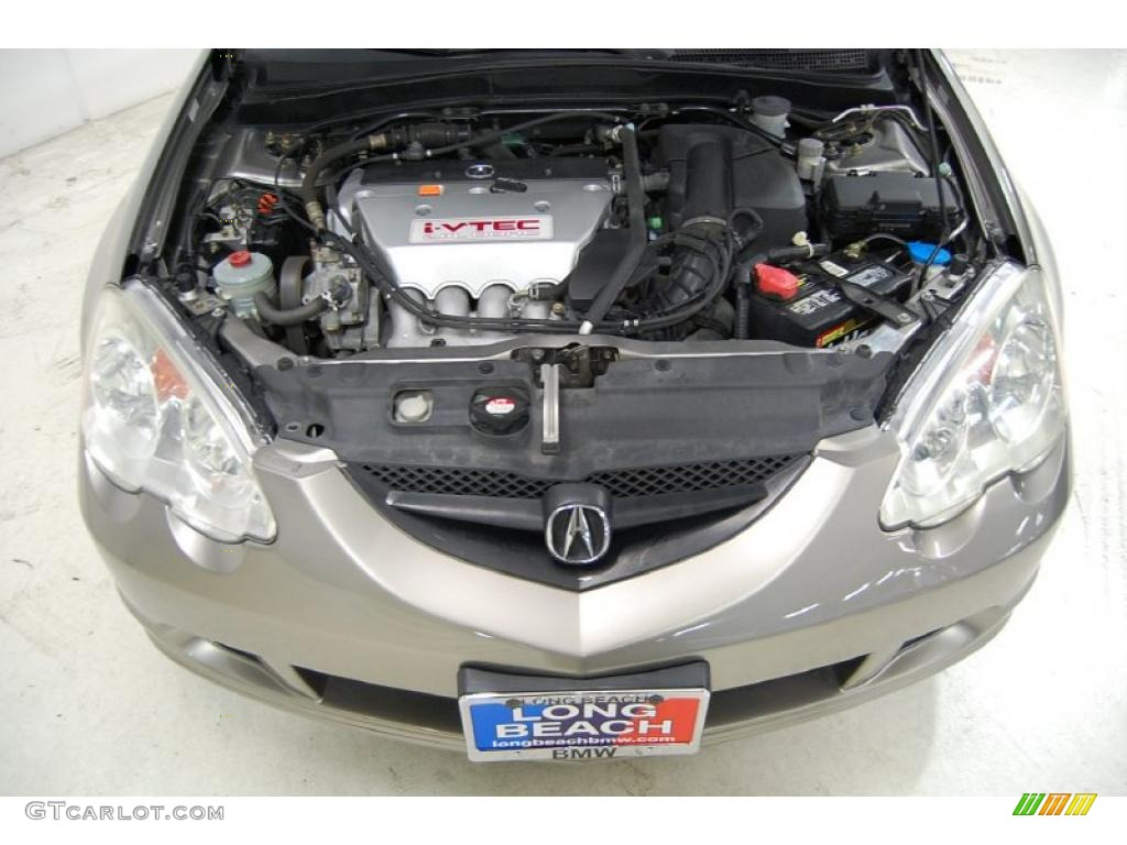 on 2005 Acura Rsx Type S Wiring Diagram