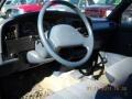 Blue Pearl Metallic - Pickup Deluxe Regular Cab 4x4 Photo No. 13