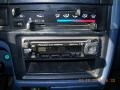 Blue Pearl Metallic - Pickup Deluxe Regular Cab 4x4 Photo No. 19