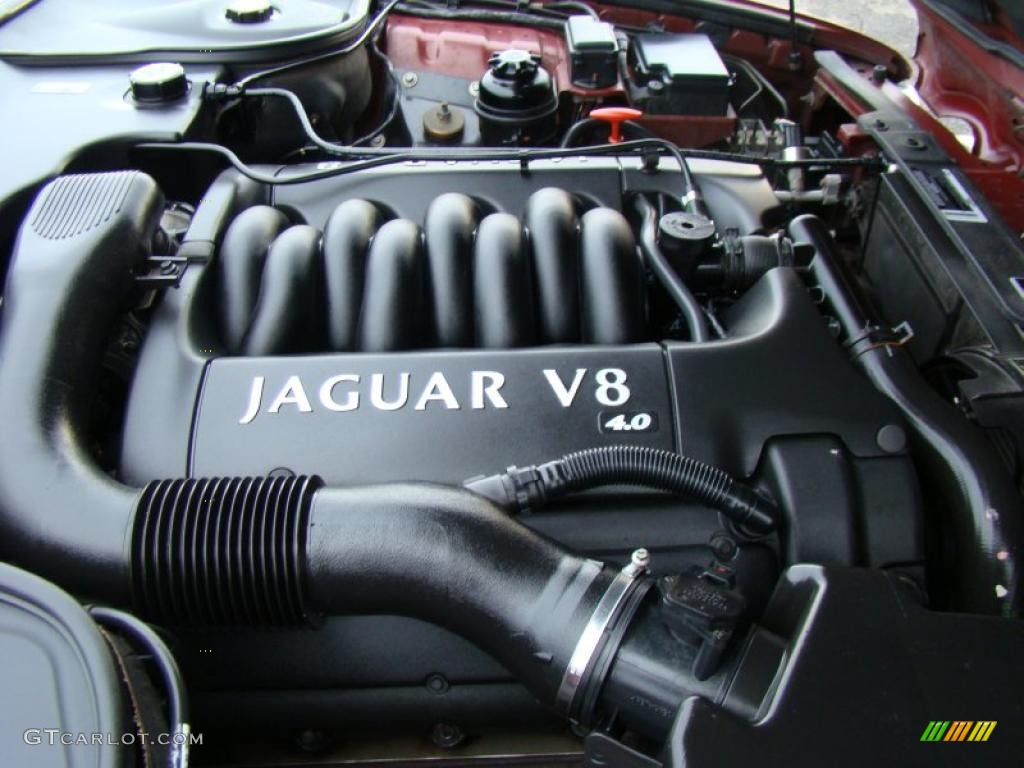 Jaguar Xjr Engine Diagram Another Blog About Wiring 2012 Xf 1995 Free Image For User Xj 2004 Xj8