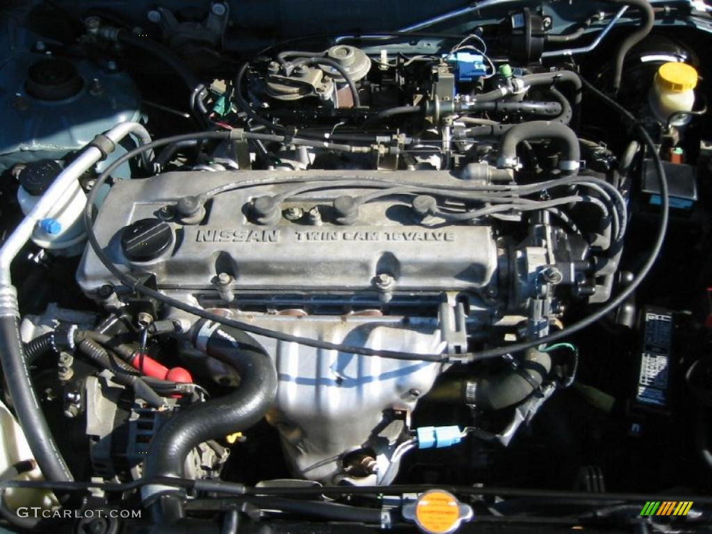 2000 Altima Engine Diagram Wiring Library 2002 Frontier 2001 Nissan Gxe Block And Schematic Diagrams U2022 2003 Exhaust