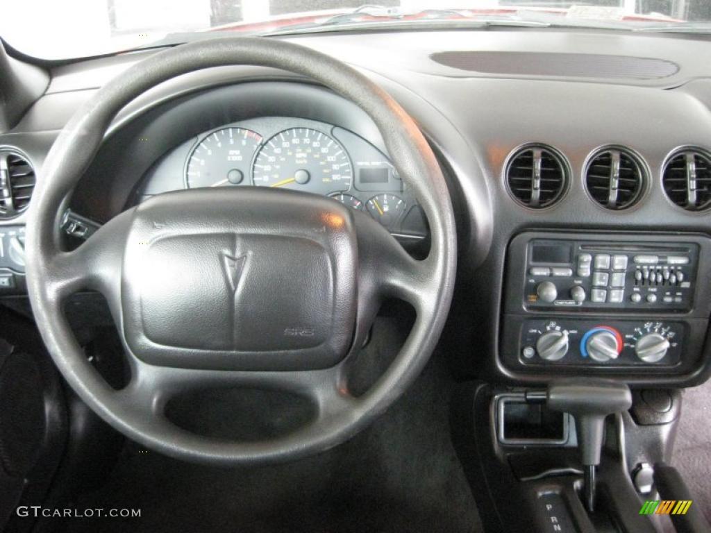 2002 Pontiac Firebird Interior Related Keywords Suggestions 2002 Pontiac Firebird Interior