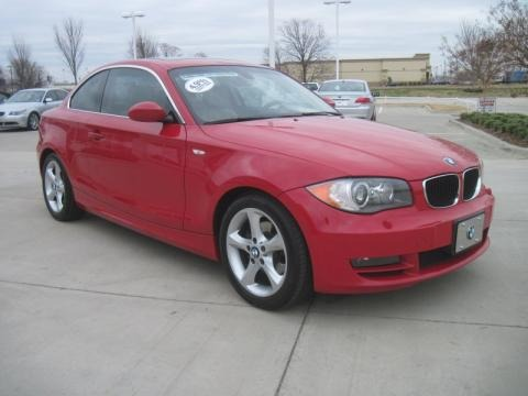 2008 bmw 1 series 128i coupe data info and specs. Black Bedroom Furniture Sets. Home Design Ideas