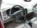 Light Flint Dashboard Photo for 1995 Ford Explorer #43215966