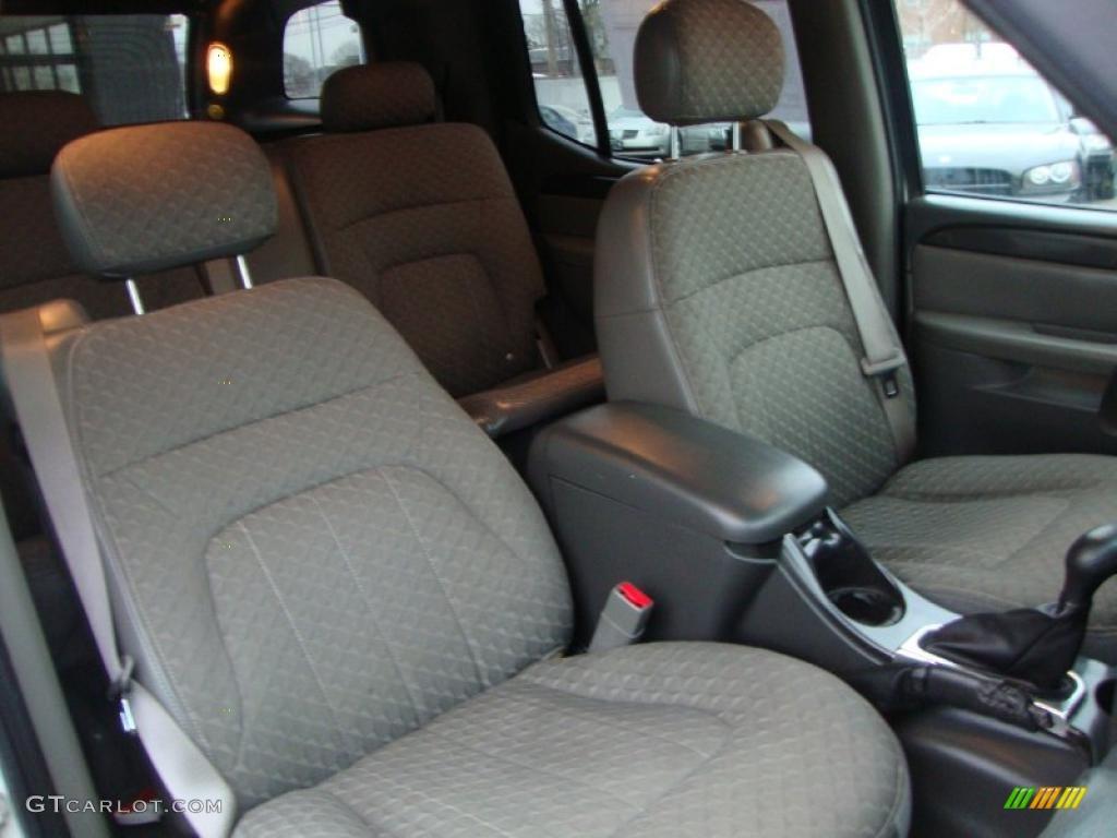 Interior 43233040 also Isuzu Npr Dash Warning Symbols besides Wiring Diagram Moreover 2005 Gmc On Tail as well 700537 P144a Evaporative Emission System Purge Vapor Line in addition Interior 41027768. on gmc envoy engine