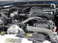 2010 Explorer Sport Trac Adrenalin 4.0 Liter SOHC 12-Valve V6 Engine