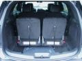Charcoal Black Trunk Photo for 2011 Ford Explorer #43257382