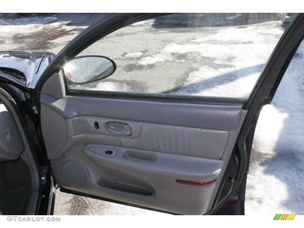 2002 buick century special edition door panel photos for 2002 buick century rear window regulator