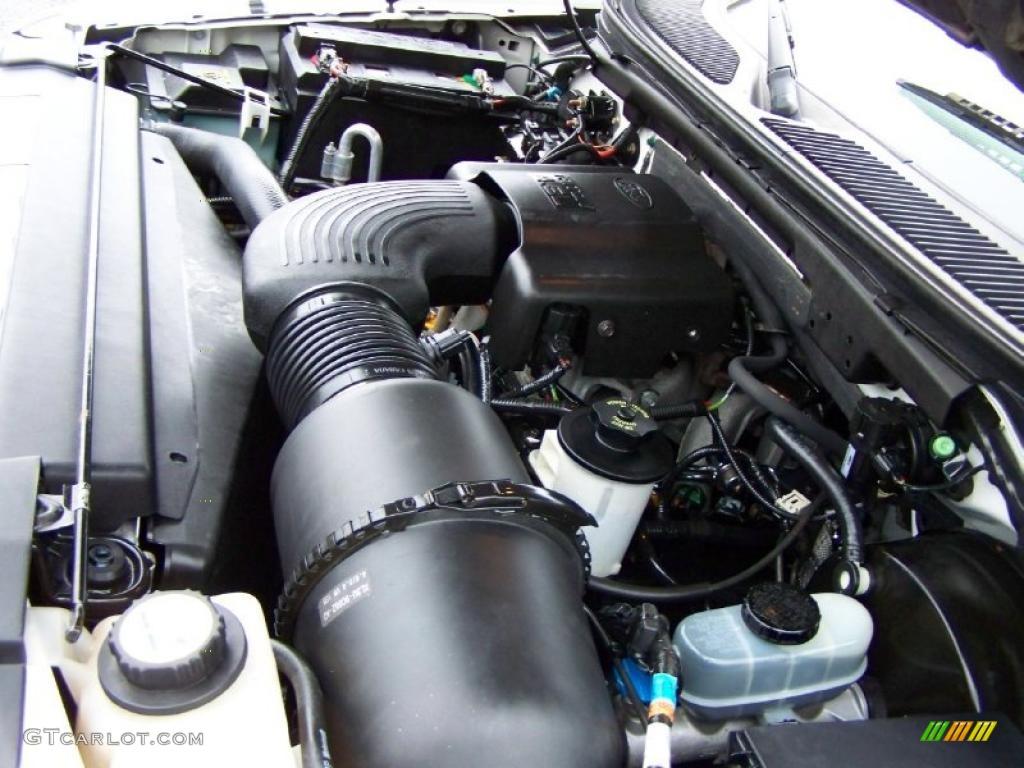 Ebay Fuel Pump Ford F 150 5 4 2001 Ebay Free Engine