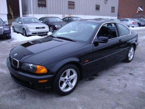2000 bmw 3 series 328i coupe data info and specs. Black Bedroom Furniture Sets. Home Design Ideas