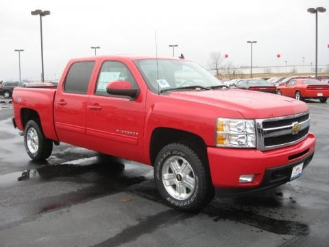 2011 chevrolet silverado 1500 ltz crew cab 4x4 data info and specs. Black Bedroom Furniture Sets. Home Design Ideas