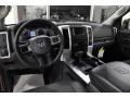 2011 Deep Cherry Red Crystal Pearl Dodge Ram 1500 Sport Quad Cab  photo #20