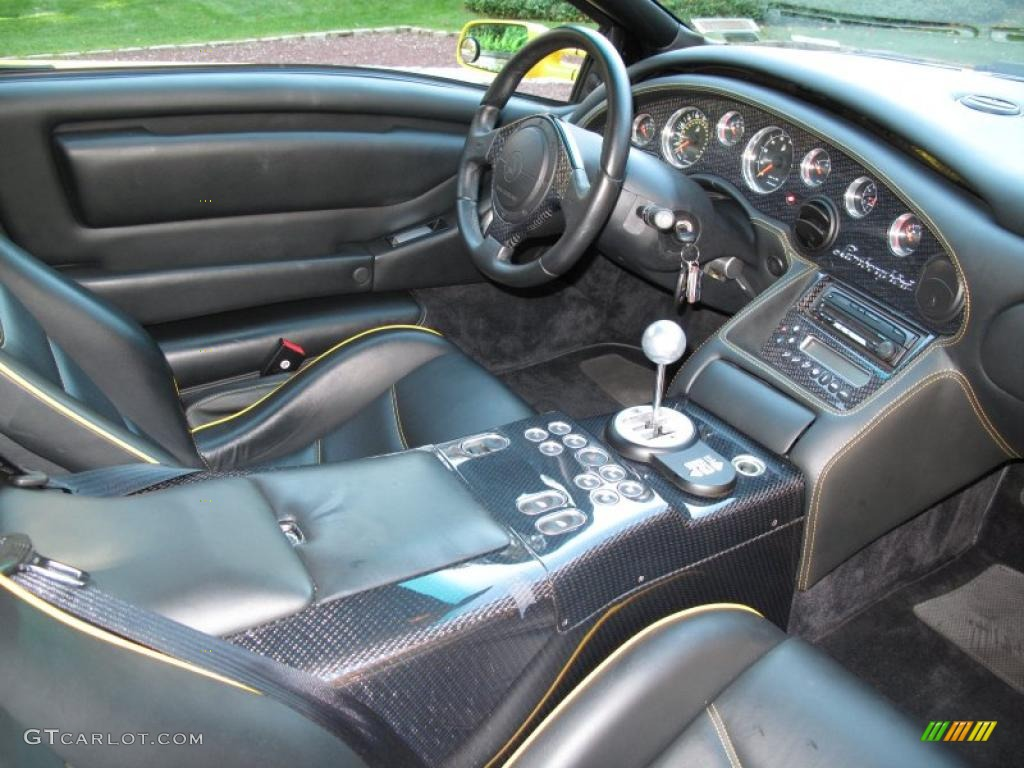 2001 lamborghini diablo 6 0 interior color photos gtcarlot com