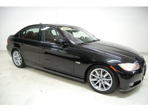 2009 bmw 3 series 328i sedan data info and specs. Black Bedroom Furniture Sets. Home Design Ideas