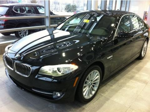 2011 bmw 5 series 535i xdrive sedan data info and specs. Black Bedroom Furniture Sets. Home Design Ideas