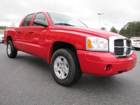 2006 dodge dakota slt quad cab data info and specs. Black Bedroom Furniture Sets. Home Design Ideas