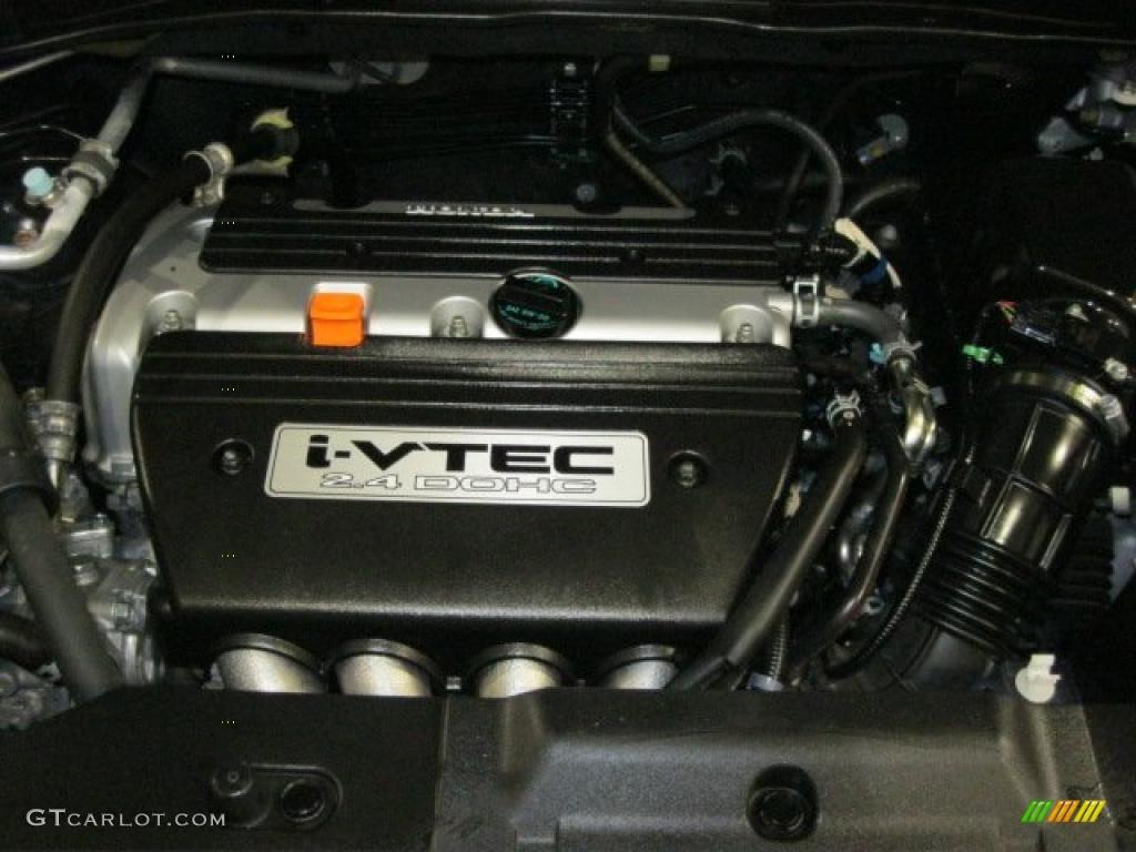 2009 honda cr v ex l 4wd 2 4 liter dohc 16 valve i vtec 4 for 2017 honda cr v engine 2 4 l 4 cylinder lx