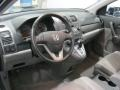 Gray Dashboard Photo for 2009 Honda CR-V #43348379