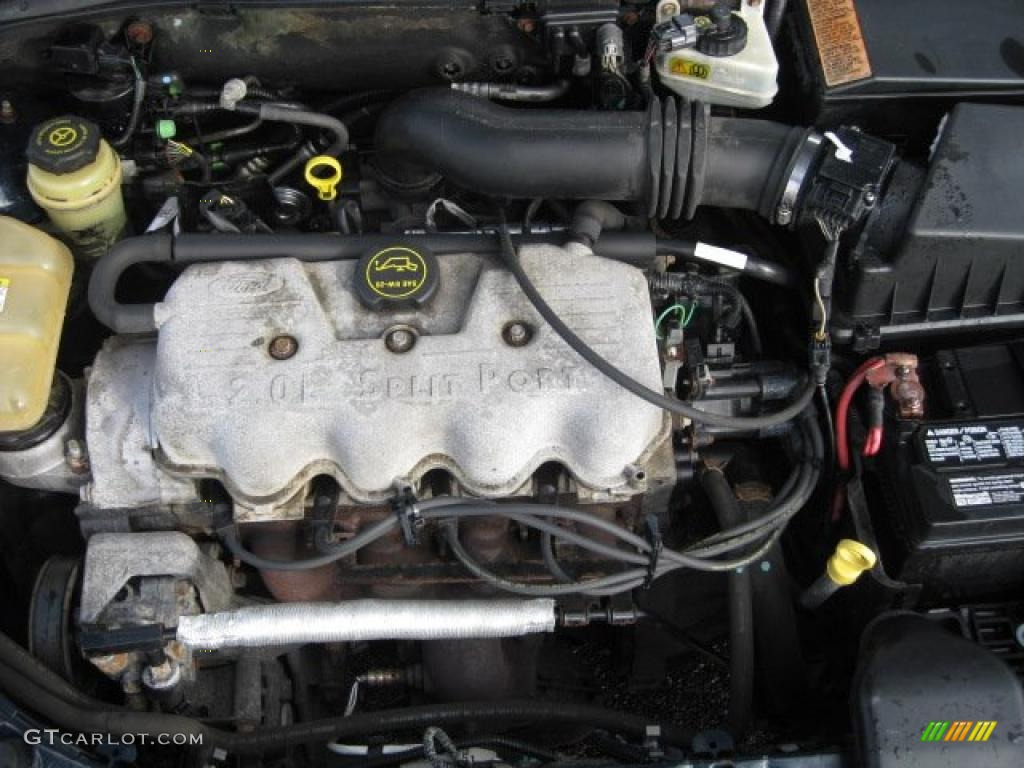engine diagram of 2003 ford focus zx5  engine  get free