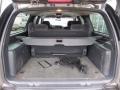 Graphite Trunk Photo for 2001 Chevrolet Suburban #43356583
