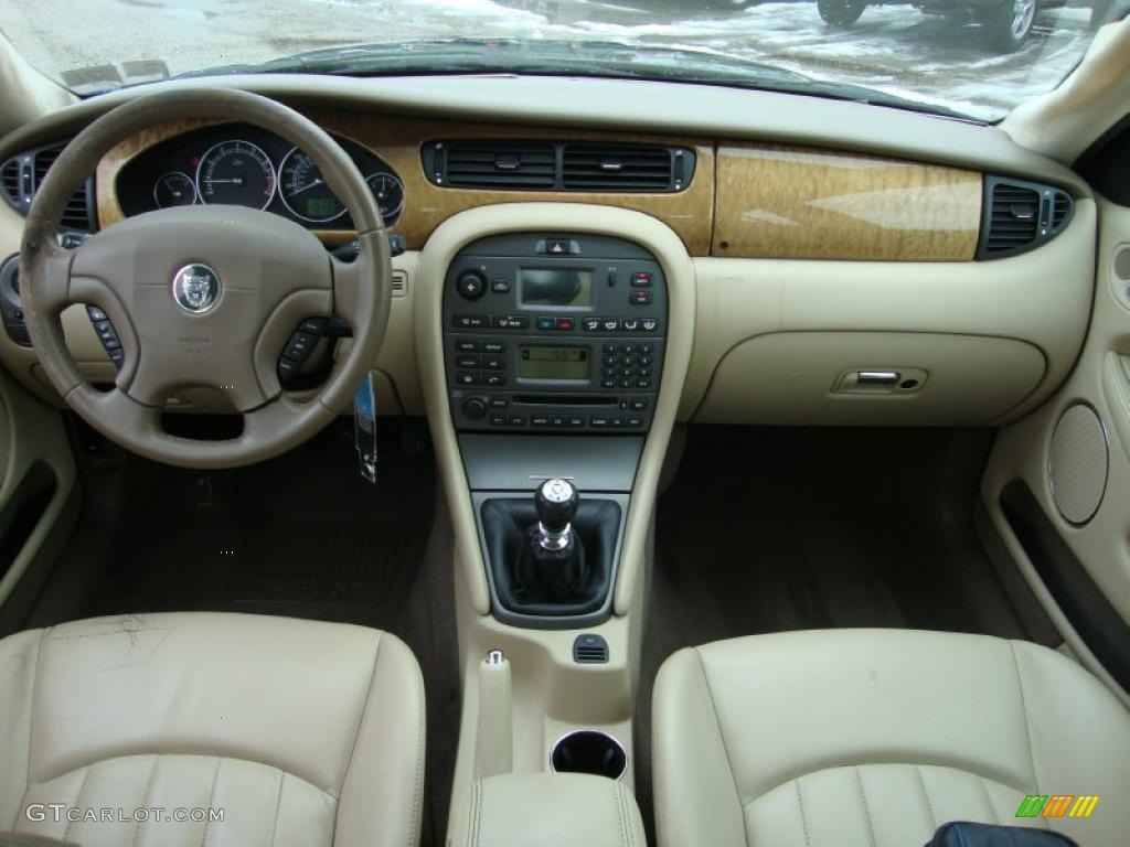 service manual how to remove 2007 jaguar x type dashboard how to remove 2007 jaguar x type. Black Bedroom Furniture Sets. Home Design Ideas