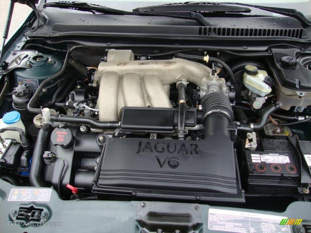 2015 Ford F 150 Engines additionally 2001 Buick LeSabre Rear Suspension Diagram further Chevy Volt Battery And Engine Diagrams further 1951 Chevrolet Deluxe further 2007 Pontiac G6 Serpentine Belt Diagram. on 2 3 liter ford engine diagram