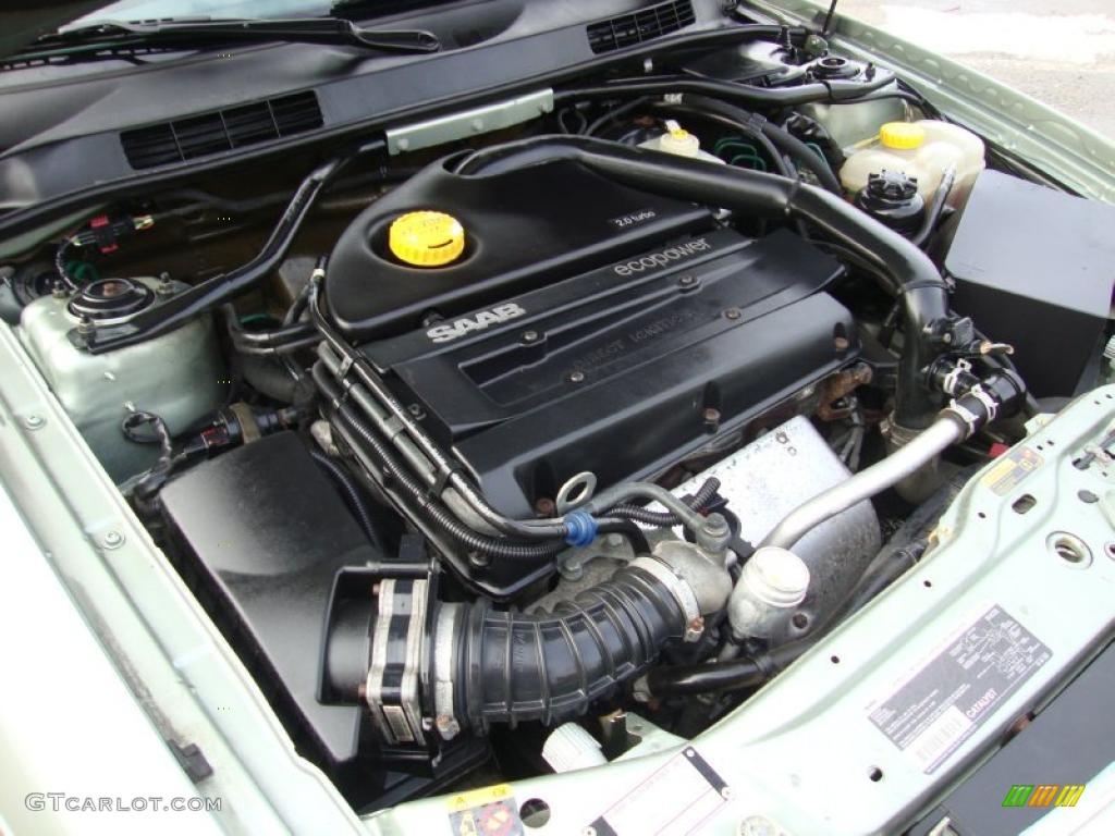 saab 2 0 engine diagram pcv get free image about wiring