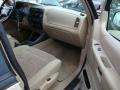 Medium Prairie Tan Dashboard Photo for 1998 Ford Explorer #43370464