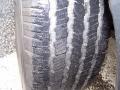2009 Black Pearl Slate Metallic Ford Escape Limited V6 4WD  photo #5