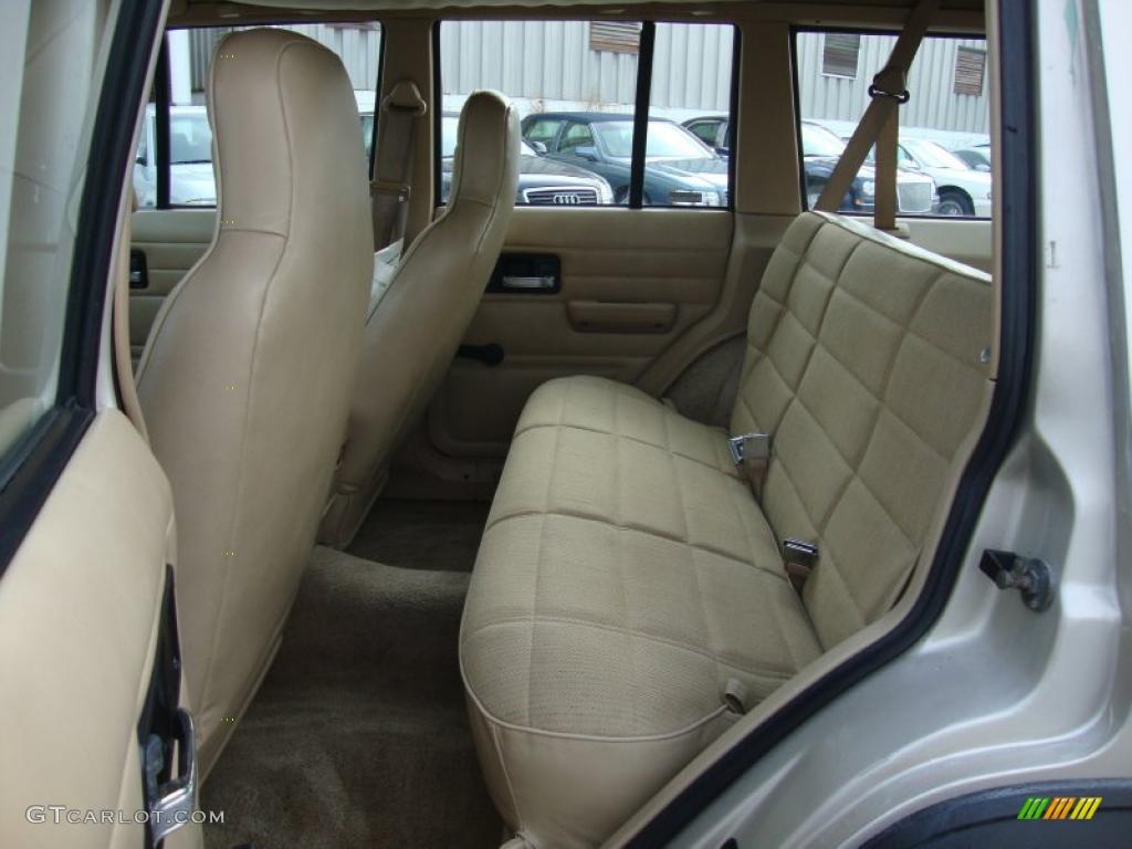 1996 jeep cherokee se 4wd interior color photos - 1996 jeep grand cherokee interior ...